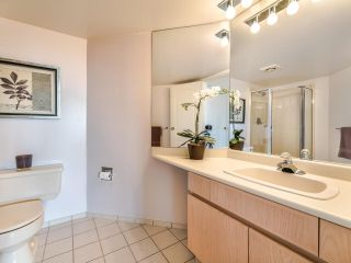 """Photo 15: 802 612 FIFTH Avenue in New Westminster: Uptown NW Condo for sale in """"The Fifth Avenue"""" : MLS®# R2576697"""