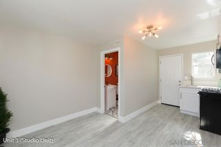 Photo 23: CITY HEIGHTS Property for sale: 4230 42nd St in San Diego