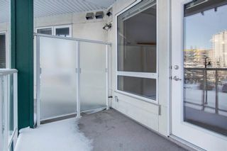 Photo 30: 235 3111 34 Avenue NW in Calgary: Varsity Apartment for sale : MLS®# A1068288
