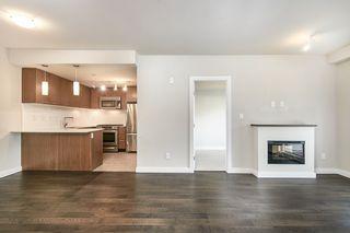 Photo 6: 308 1330 MARINE Drive in North Vancouver: Pemberton NV Condo for sale : MLS®# R2448717