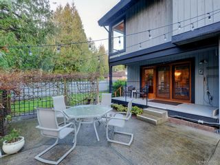 Photo 20: 839 Wavecrest Pl in VICTORIA: SE Broadmead House for sale (Saanich East)  : MLS®# 777594