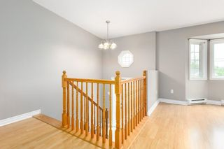 Photo 3: 104 Hemlock Drive in Elmsdale: 105-East Hants/Colchester West Residential for sale (Halifax-Dartmouth)  : MLS®# 202119045