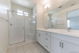 Photo 20: CHULA VISTA Townhouse for sale : 3 bedrooms : 2076 Tango Loop #4