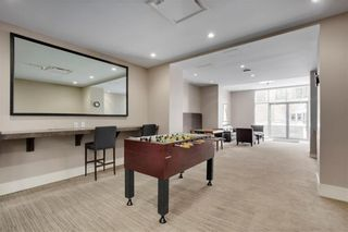 Photo 19: 1002 1110 11 Street SW in Calgary: Beltline Apartment for sale : MLS®# A1149675