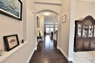 Photo 16: 1320 KINTAIL Court in Coquitlam: Burke Mountain House for sale : MLS®# R2617497