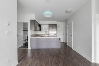 "Photo 13: 407 2858 W 4TH Avenue in Vancouver: Kitsilano Condo for sale in ""KITSWEST"" (Vancouver West)  : MLS®# R2545565"