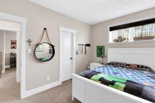Photo 46: 1318 Horseshoe Bay Estates: Cold Lake House for sale : MLS®# E4239346