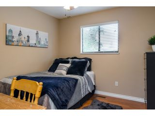 """Photo 19: 6155 131 Street in Surrey: Panorama Ridge House for sale in """"PANORAMA PARK"""" : MLS®# R2556779"""