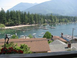FEATURED LISTING: 312 MUNROE Avenue Cultus Lake