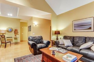 Photo 10: 55 CHRISTIE PARK Terrace SW in Calgary: Christie Park Row/Townhouse for sale : MLS®# A1076958