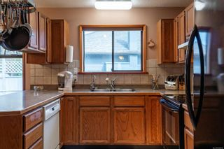Photo 5: 1862 Snowbird Cres in : CR Willow Point House for sale (Campbell River)  : MLS®# 869942