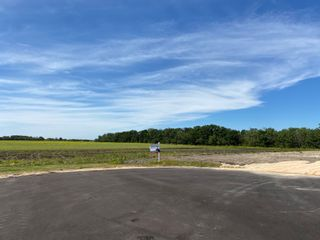 Photo 4: 0 Gusnowsky Road W in St Andrews: Vacant Land for sale