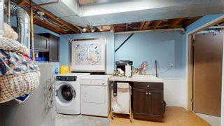 Photo 38: 13552 25 Street in Edmonton: Zone 35 House for sale : MLS®# E4266497