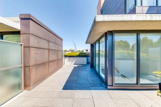 Photo 26: 8460 CORNISH STREET in Vancouver: S.W. Marine Townhouse for sale (Vancouver West)  : MLS®# R2621412