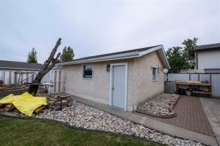 Photo 19: 12919 25 Street in Edmonton: Zone 35 House for sale : MLS®# E4223989