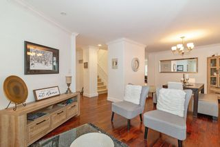 Photo 3: 1795 PETERS Road in North Vancouver: Lynn Valley House for sale : MLS®# R2445223