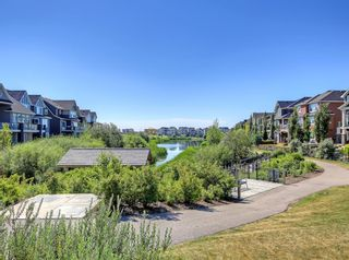 Photo 48: 102 Coopersfield Way SW: Airdrie Detached for sale : MLS®# A1086027