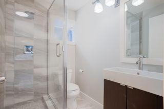 Photo 15: 3642 SYKES Road in North Vancouver: Lynn Valley House for sale : MLS®# R2602968