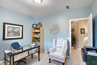 Photo 33: 31 Strathlea Common SW in Calgary: Strathcona Park Detached for sale : MLS®# A1147556