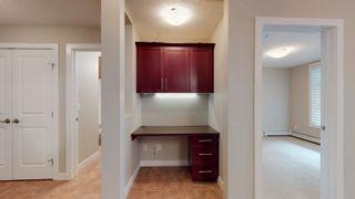 Photo 12: 212 2584 Anderson Way SW in Edmonton: Zone 56 Condo for sale : MLS®# E4262336
