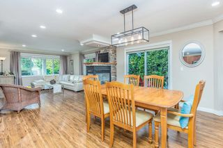 Photo 19: 17364 KENNEDY Road in Pitt Meadows: West Meadows House for sale : MLS®# R2563088