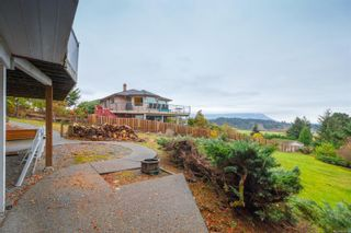 Photo 31: 4159 Judge Dr in : ML Cobble Hill House for sale (Malahat & Area)  : MLS®# 860289
