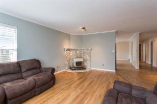Photo 16: 12025 206B Street in Maple Ridge: Northwest Maple Ridge House for sale : MLS®# R2464942