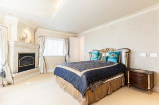 Photo 16: 3139 PLATEAU Boulevard in Coquitlam: Westwood Plateau House for sale : MLS®# R2621820