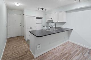 Photo 4: 103 827 North Park St in : Vi Central Park Condo for sale (Victoria)  : MLS®# 881366