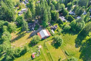 Photo 5: 1940 Miracle Beach Dr in : CV Merville Black Creek Other for sale (Comox Valley)  : MLS®# 878396