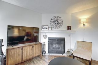 Photo 9: 3514B 14A Street SW in Calgary: Altadore Row/Townhouse for sale : MLS®# A1140056