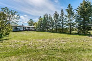 Photo 20: 386091 112 Street: Rural Foothills County Detached for sale : MLS®# C4301628