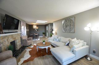Photo 29: 313 3962 Cedar Hill Rd in : SE Mt Doug Condo for sale (Saanich East)  : MLS®# 858783