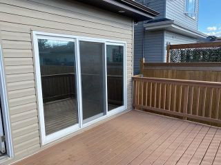 Photo 21: 9850 162 Street in Edmonton: Zone 22 House for sale : MLS®# E4262936
