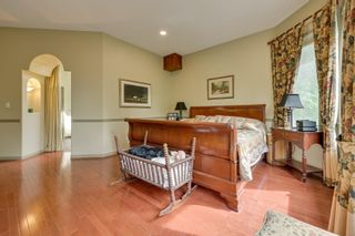 Photo 22: 9330 81 Avenue in Edmonton: Zone 17 House for sale : MLS®# E4247941