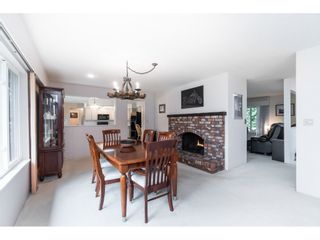 Photo 30: 4848 246A Street in Langley: Salmon River House for sale : MLS®# R2530745