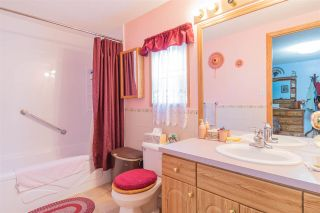 Photo 16: 3046 Lakeview Drive in Edmonton: Zone 59 Mobile for sale : MLS®# E4241221
