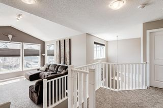 Photo 24: 7 KINGSTON View SE: Airdrie Detached for sale : MLS®# A1109347