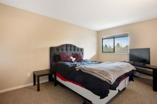"""Photo 13: 205 5224 204 Street in Langley: Langley City Condo for sale in """"South Wynde Court"""" : MLS®# R2560641"""