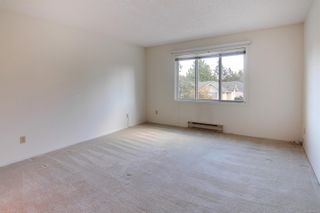 Photo 16: 316 3931 Shelbourne St in : SE Mt Tolmie Condo for sale (Saanich East)  : MLS®# 888000