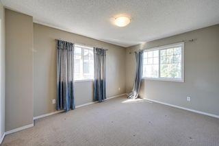 Photo 24: 125 2051 TOWNE CENTRE Boulevard in Edmonton: Zone 14 Townhouse for sale : MLS®# E4265794