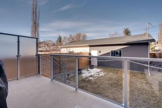 Photo 46: 2507 16A Street NW in Calgary: Capitol Hill Detached for sale : MLS®# A1082753