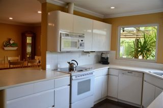 Photo 7: 10171 ST. VINCENTS Place in Richmond: Steveston North House for sale : MLS®# R2257391