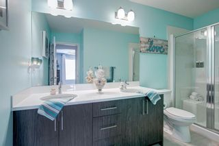 Photo 28: 226 South Point Park SW: Airdrie Row/Townhouse for sale : MLS®# A1132390