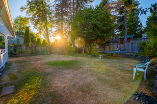 Photo 16: 2355 AUSTIN Avenue in Coquitlam: Central Coquitlam House for sale : MLS®# R2620718