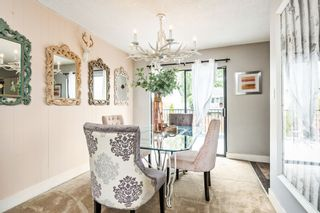 """Photo 8: 7508 E MINSTER Drive in Delta: Nordel House for sale in """"Royal York"""" (N. Delta)  : MLS®# R2571834"""