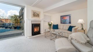 Photo 20: 2979 W 28TH Avenue in Vancouver: MacKenzie Heights House for sale (Vancouver West)  : MLS®# R2560608