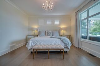 Photo 20: 13398 MARINE DRIVE in Surrey: Crescent Bch Ocean Pk. House for sale (South Surrey White Rock)  : MLS®# R2587345