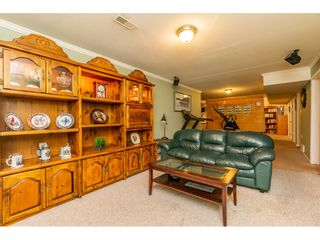Photo 36: 32232 Pineview Avenue in Abbotsford: Abbotsford West House for sale