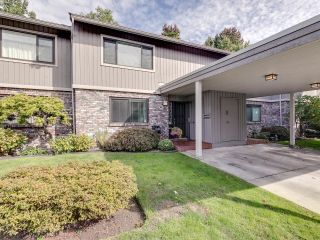 Photo 2: 10 11771 KINGFISHER Drive in Richmond: Westwind Townhouse for sale : MLS®# R2620776